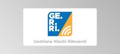 Ge.R.Ri.